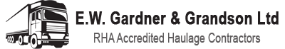 Gardner and Grandson Ltd
